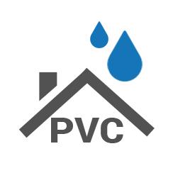 Hidroizolacija PVC