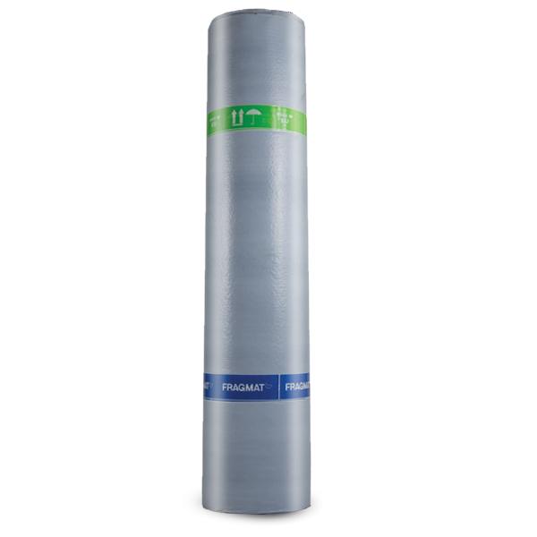 samolepljiva bitumenska traka izoself p3