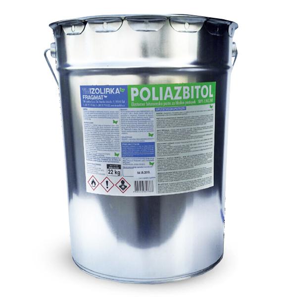 poliazbitol