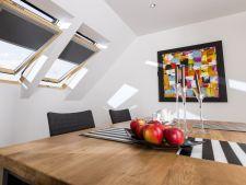 fakro unutrasnje roletne ili zavese za krovne prozore