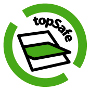 Ico Top Safe