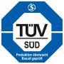 Ico Tuv