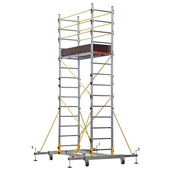 modularna-skela-sm460