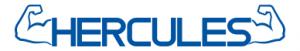 Herecules Merdevine Logo